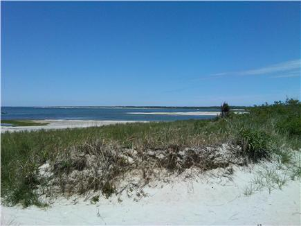 Orleans Cape Cod vacation rental - Enjoy warm water & tidal flats at Skaket Beach,2.5 mi from house.