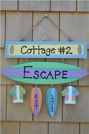 Eastham Cape Cod vacation rental - Plan Your Escape Today!