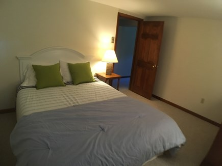 Chatham, Ridgevale Cape Cod vacation rental - Bonus Room (w/queen bed)