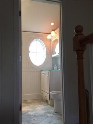 West Yarmouth Cape Cod vacation rental - Full Bath 1