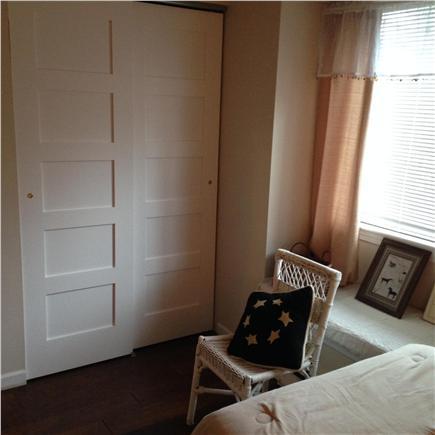 Brewster, Ocean Edge Resort Cape Cod vacation rental - Guest Room
