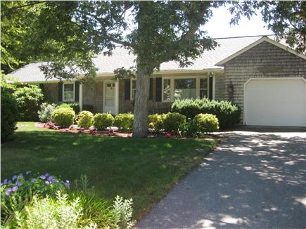 Centerville Centerville vacation rental - Beautifully landscaped home in a quiet neighborhood