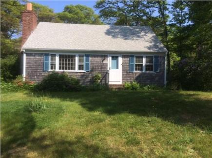 East Orleans Cape Cod vacation rental - Peaceful, attractive, clean and inviting Cape Cod Cape-Style home