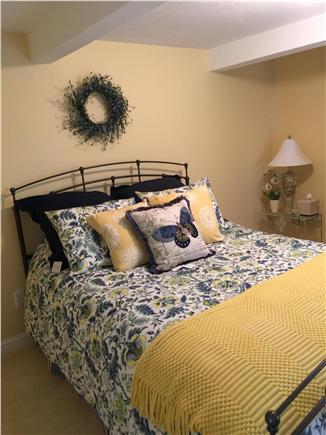 New Seabury/Mashpee New Seabury vacation rental - Bedroom
