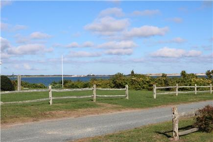 Barnstable, Cummaquid Cape Cod vacation rental - Sandy Neck Lighthouse