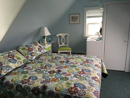 Barnstable, Cummaquid Cape Cod vacation rental - Master Bedroom