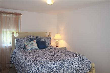 Chatham Cape Cod vacation rental - Bedroom 4