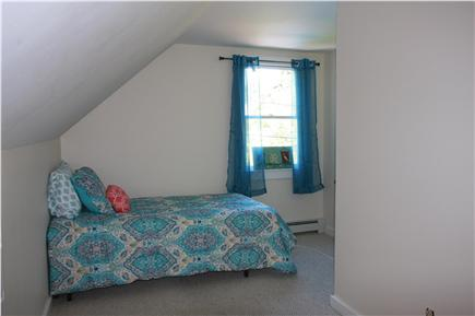 Chatham Cape Cod vacation rental - Bedroom 5