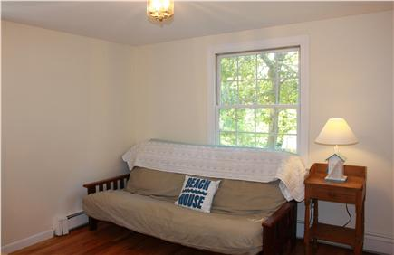 Chatham Cape Cod vacation rental - Bedroom 3
