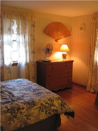 South Yarmouth Cape Cod vacation rental - Purple Bedroom
