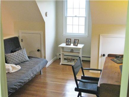 Harwichport Cape Cod vacation rental - Second floor loft