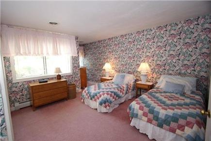 Barnstable Cape Cod vacation rental - Bedroom 3