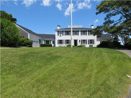 Harwich Cape Cod vacation rental - Stately, casually elegant, one-of-a-kind.