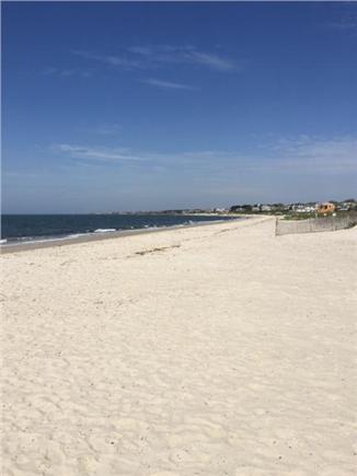 Harwich Cape Cod vacation rental - Bank Street Beach