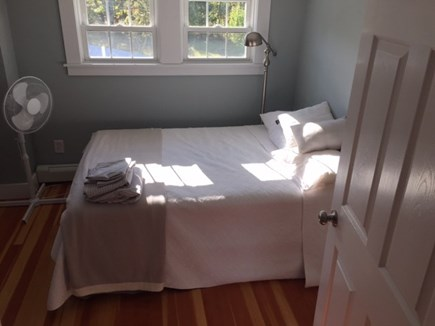 Harwich Cape Cod vacation rental - 2nd Floor Full