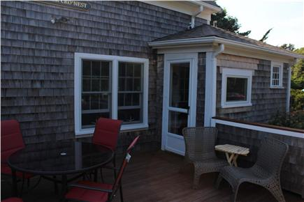 Harwich Vacation Rental Home In Cape Cod Ma 02645 Id 27052
