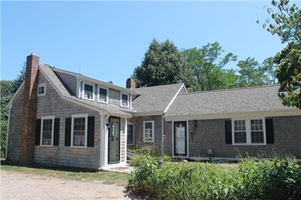 South Orleans Cape Cod vacation rental - 85 Tar Kiln Road, Orleans.