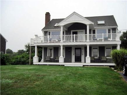 Sagamore Beach, Sandwich Sagamore Beach vacation rental - Beach Paradise Awaits!
