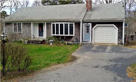 South Dennis Cape Cod vacation rental - South Dennis Rental ID 27104