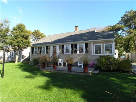 Dennis Port Cape Cod vacation rental - Beautifully renovated in 2014