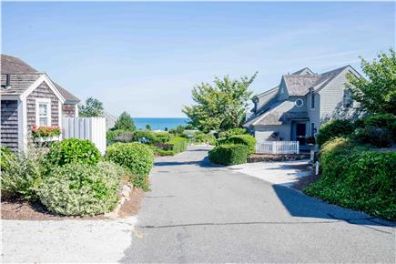 New Seabury, Mashpee New Seabury vacation rental - Maushop Village