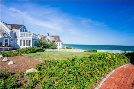 New Seabury, Mashpee New Seabury vacation rental - Beautiful Maushop Village