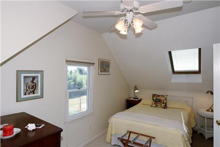 East Orleans Cape Cod vacation rental - 2nd floor guest bedroom