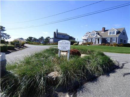 Chatham Cape Cod vacation rental - Welcome to Hardings Shores!