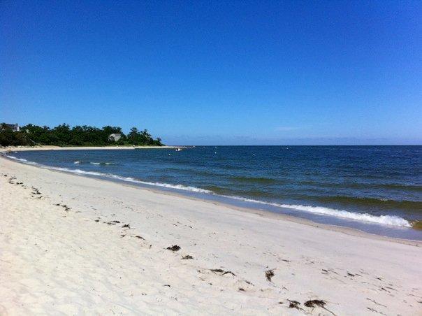 Brewster Vacation Al Home In Cape Cod Ma 02631 1 10 Mile To Private Ociation Sea Pines Beach Id 27199
