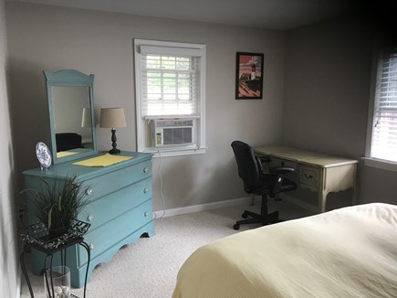 Dennis Cape Cod vacation rental - Another view of Master Bedroom