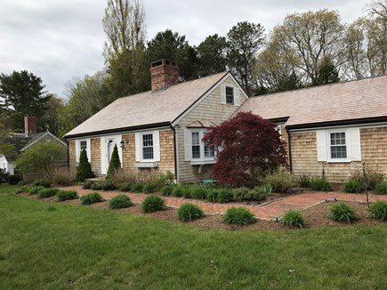 Osterville Osterville vacation rental - Amazing home on a quiet side street.