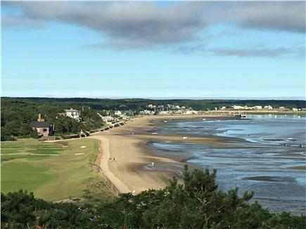 Wellfleet Cape Cod vacation rental - Enjoy this amazing scenic town with so much to offer.