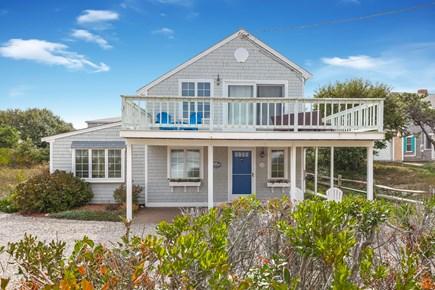 Dennis Village Cape Cod vacation rental - Exterior