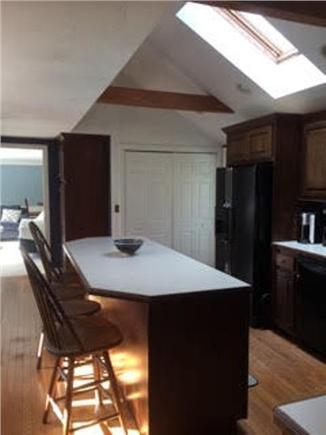 Dennis Cape Cod vacation rental - Kitchen other view