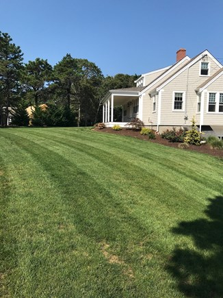 Chatham Cape Cod vacation rental - Home