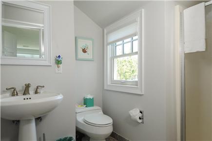 West Hyannis Port Cape Cod vacation rental - Bath
