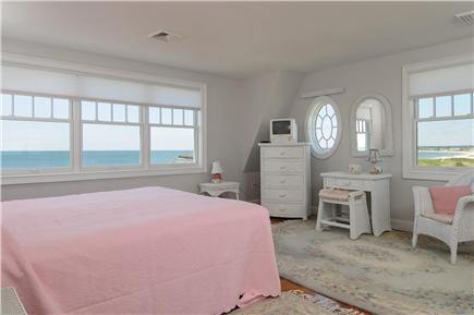 West Hyannis Port Cape Cod vacation rental - Bedroom