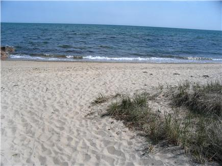 Mashpee, Popponesset Cape Cod vacation rental - 1st of 2 beaches