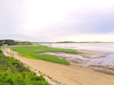 Wellfleet Cape Cod vacation rental - Beautiful Wellfleet!