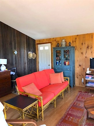 Wellfleet Cape Cod vacation rental - Plenty of seating for everyone