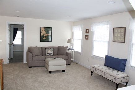 Chatham Cape Cod vacation rental - Great 2nd Living Room