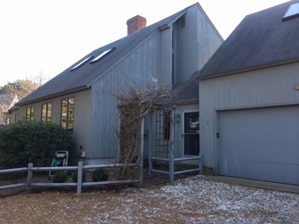 East Orleans Cape Cod vacation rental - Amazing location in Orleans