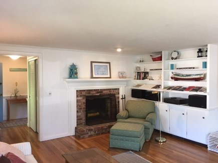 Harwich Cape Cod vacation rental - Plenty of room for family