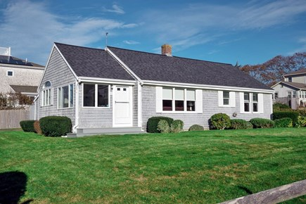 Falmouth Cape Cod vacation rental - Pristine Condition