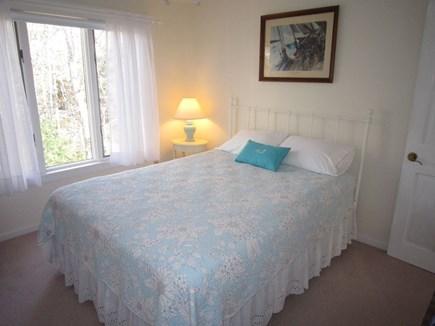 Brewster Cape Cod vacation rental - Cozy bedroom