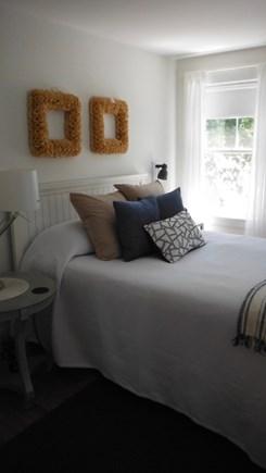 Dennis Cape Cod vacation rental - Second Floor Queen Bedroom
