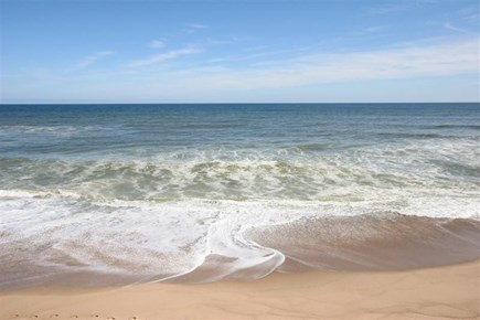 Orleans Cape Cod vacation rental - Beautiful Nauset Beach!