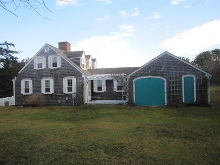 Orleans Cape Cod vacation rental - Classic Cape Cod.