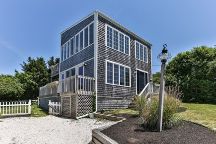 Orleans Cape Cod vacation rental - Charming Cape beach house!