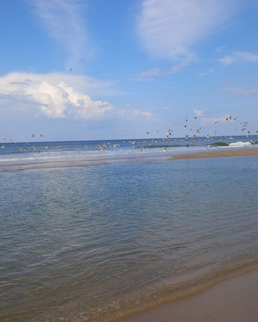 Truro Vacation Rental Home In Cape Cod MA 02652, 4/10ths